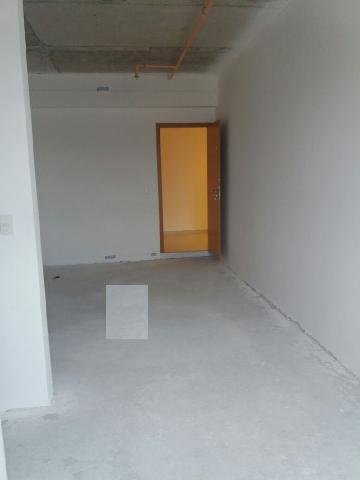 Alugar Comercial / Sala em Jacareí. apenas R$ 1.000,00