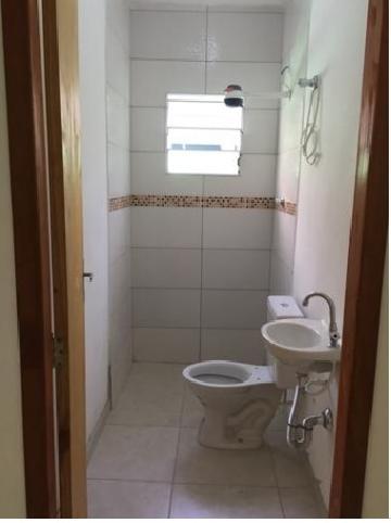 Alugar Casa / Padrão em Jacareí apenas R$ 880,00 - Foto 8