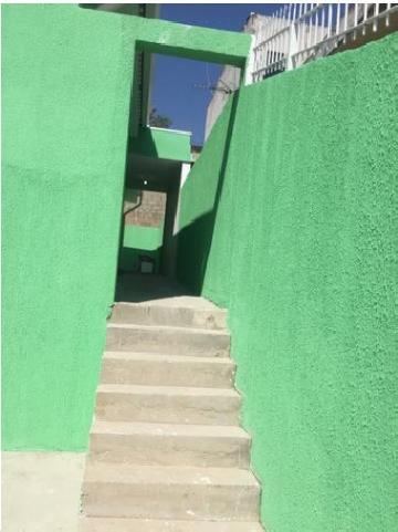 Alugar Casa / Padrão em Jacareí apenas R$ 880,00 - Foto 4