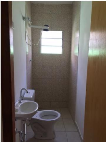 Alugar Casa / Padrão em Jacareí apenas R$ 880,00 - Foto 6
