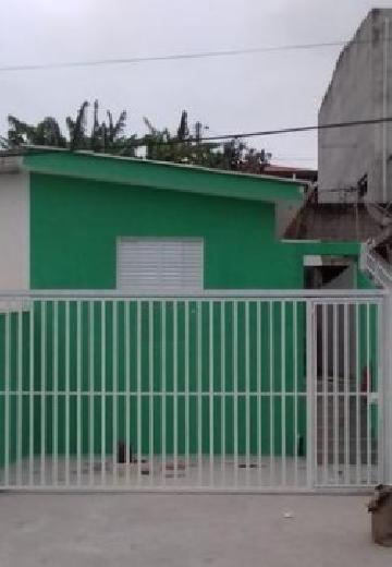 Alugar Casa / Padrão em Jacareí apenas R$ 880,00 - Foto 1