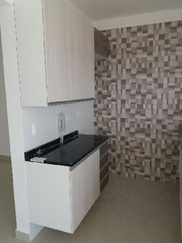 Alugar Apartamento / Padrão em Jacareí apenas R$ 1.500,00 - Foto 3