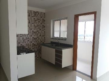 Alugar Apartamento / Padrão em Jacareí apenas R$ 1.500,00 - Foto 6