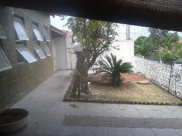Comprar Casa / Condomínio em São José dos Campos. apenas R$ 470.000,00