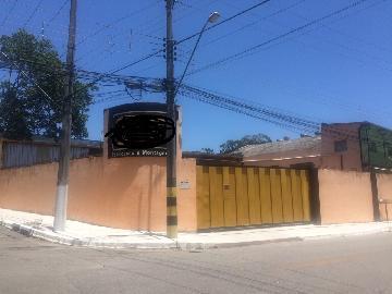 Sao Jose dos Campos Cidade Vista Verde Galpao Venda R$3.200.000,00  4 Vagas Area do terreno 2505.00m2 Area construida 2505.00m2