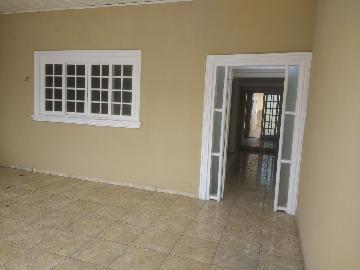 Alugar Casa / Padrão em São José dos Campos. apenas R$ 1.350,00