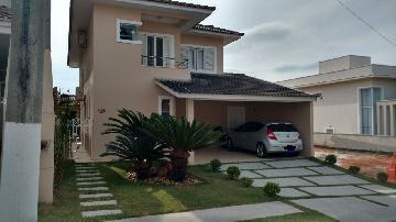 Comprar Casa / Condomínio em São José dos Campos. apenas R$ 980.000,00