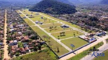 Caraguatatuba Tabatinga Terreno Venda R$700.000,00 Condominio R$600,00  Area do terreno 720.00m2