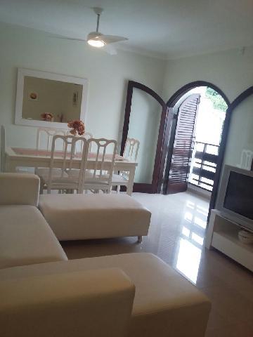 Guaruja Jardim Tres Marias Apartamento Venda R$500.000,00 Condominio R$850,00 3 Dormitorios 2 Vagas Area construida 110.00m2