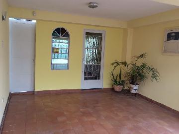 Taubate Jardim Santa Cruz Casa Venda R$370.000,00 2 Dormitorios 2 Vagas
