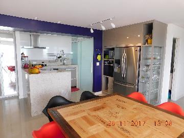 Apartamento / Padrão em São José dos Campos Alugar por R$1.700,00