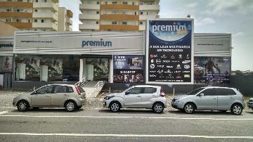 Sao Jose dos Campos Jardim Satelite Imovel Venda R$4.500.000,00  Area do terreno 900.00m2
