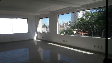 Sao Jose dos Campos Jardim Apolo Imovel Locacao R$ 40.000,00  8 Vagas Area construida 280.00m2