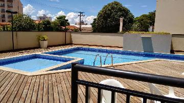 Taubate Jardim das Nacoes Apartamento Venda R$400.000,00 Condominio R$515,00 3 Dormitorios 2 Vagas Area construida 88.00m2