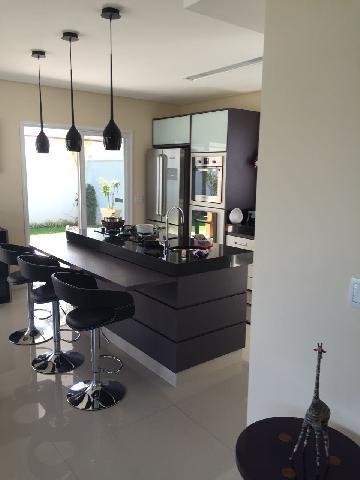 Comprar Casa / Condomínio em São José dos Campos. apenas R$ 954.000,00