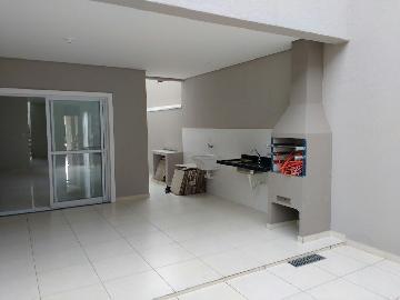 Comprar Casa / Sobrado em São José dos Campos apenas R$ 502.200,00 - Foto 9