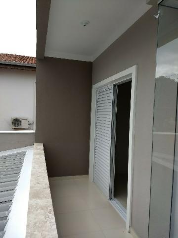 Comprar Casa / Sobrado em São José dos Campos apenas R$ 502.200,00 - Foto 10