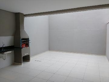 Comprar Casa / Sobrado em São José dos Campos apenas R$ 502.200,00 - Foto 5