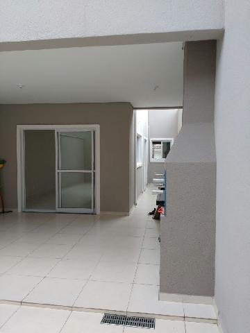 Comprar Casa / Sobrado em São José dos Campos apenas R$ 502.200,00 - Foto 4