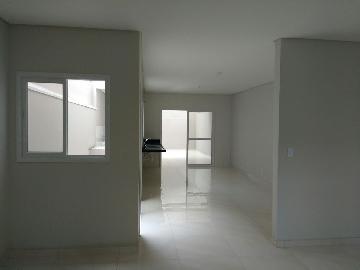 Comprar Casa / Sobrado em São José dos Campos apenas R$ 502.200,00 - Foto 2