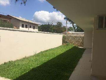 Alugar Casa / Térrea em São José dos Campos apenas R$ 4.800,00 - Foto 3