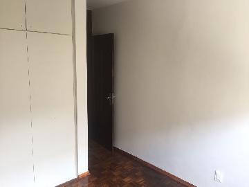 Alugar Casa / Térrea em São José dos Campos apenas R$ 4.800,00 - Foto 8