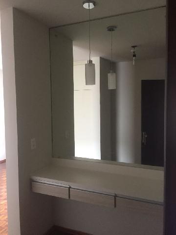 Alugar Casa / Térrea em São José dos Campos apenas R$ 4.800,00 - Foto 11