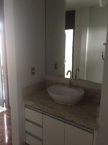 Alugar Casa / Térrea em São José dos Campos apenas R$ 4.800,00 - Foto 10