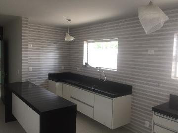 Alugar Casa / Térrea em São José dos Campos apenas R$ 4.800,00 - Foto 13