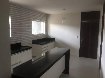 Alugar Casa / Térrea em São José dos Campos apenas R$ 4.800,00 - Foto 14