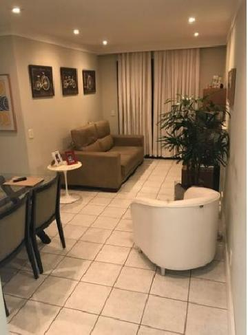 Comprar Apartamento / Padrão em São José dos Campos. apenas R$ 328.600,00
