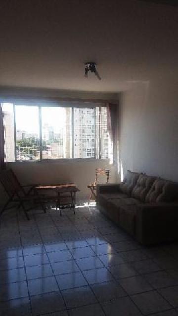 Taubate Jardim das Nacoes Apartamento Venda R$300.000,00 Condominio R$700,00 3 Dormitorios 1 Vaga Area construida 98.00m2