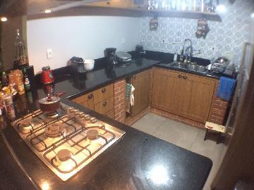 Alugar Casa / Condomínio em Jacareí apenas R$ 1.600,00 - Foto 7