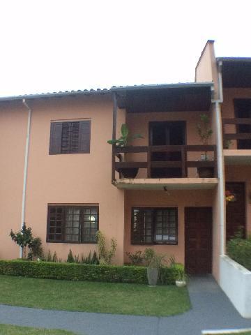 Alugar Casa / Condomínio em Jacareí apenas R$ 1.600,00 - Foto 13