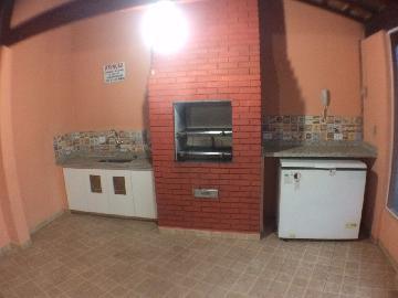 Alugar Casa / Condomínio em Jacareí apenas R$ 1.600,00 - Foto 15