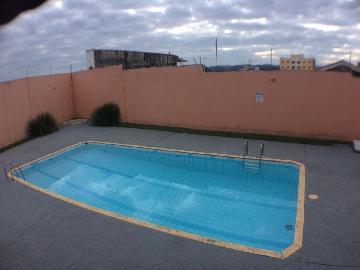 Alugar Casa / Condomínio em Jacareí apenas R$ 1.600,00 - Foto 14