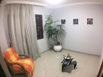Alugar Casa / Condomínio em Jacareí apenas R$ 1.600,00 - Foto 4