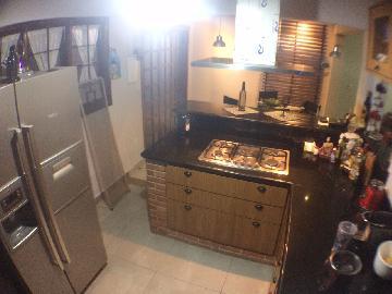 Alugar Casa / Condomínio em Jacareí apenas R$ 1.600,00 - Foto 8