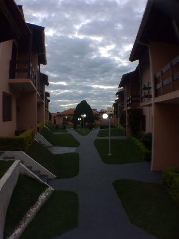 Alugar Casa / Condomínio em Jacareí apenas R$ 1.600,00 - Foto 16