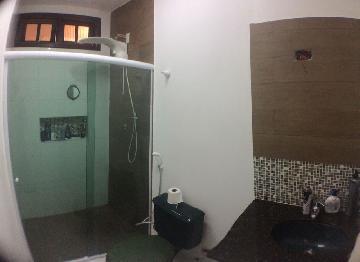 Alugar Casa / Condomínio em Jacareí apenas R$ 1.600,00 - Foto 11
