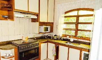 Alugar Casa / Condomínio em Jacareí apenas R$ 2.800,00 - Foto 6