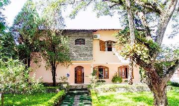 Alugar Casa / Condomínio em Jacareí apenas R$ 2.800,00 - Foto 20