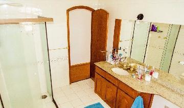 Alugar Casa / Condomínio em Jacareí apenas R$ 2.800,00 - Foto 13
