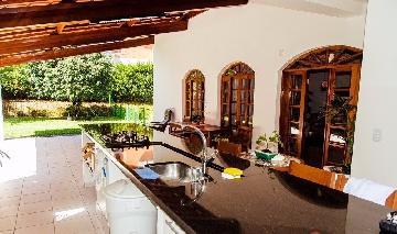 Alugar Casa / Condomínio em Jacareí apenas R$ 2.800,00 - Foto 18