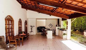 Alugar Casa / Condomínio em Jacareí apenas R$ 2.800,00 - Foto 16