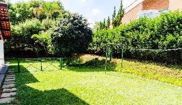 Alugar Casa / Condomínio em Jacareí apenas R$ 2.800,00 - Foto 19
