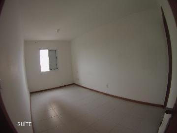 Taubate Lavadouro de Areia Apartamento Venda R$280.000,00 Condominio R$265,00 2 Dormitorios 1 Vaga Area construida 65.00m2