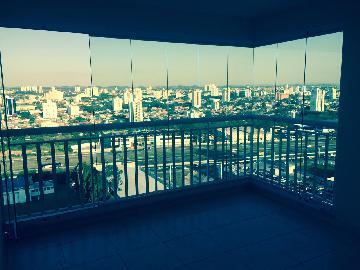 Alugar Apartamento / Padrão em São José dos Campos apenas R$ 1.300,00 - Foto 1
