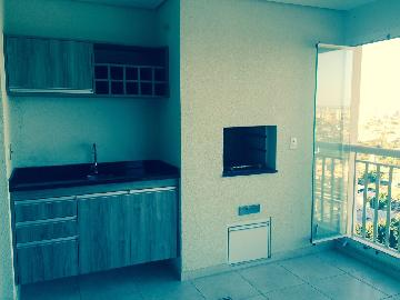 Alugar Apartamento / Padrão em São José dos Campos apenas R$ 1.300,00 - Foto 2