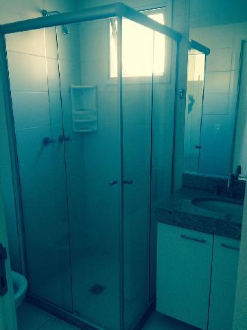 Alugar Apartamento / Padrão em São José dos Campos apenas R$ 1.300,00 - Foto 4